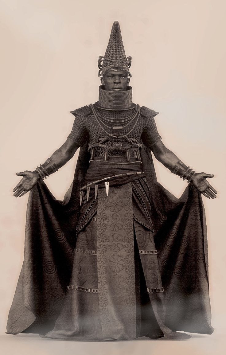 """""""Oduduwa, was the 1st Ooni, King of Ile-Ife with the titles """"Olofin"""". His name, phonetically written by Yoruba language-speakers as Odùduwà and sometimes contracted as Ooduwa, Odudua or Oòdua, is generally ascribed to the ancestral dynasties of Yorubaland because he is held by the Yoruba to have been the ancestor of their numerous crowned kings."""