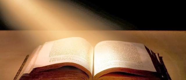 wPoniedziałek: Jezus nauczał nie tylko o nadstawianiu drugiego po...