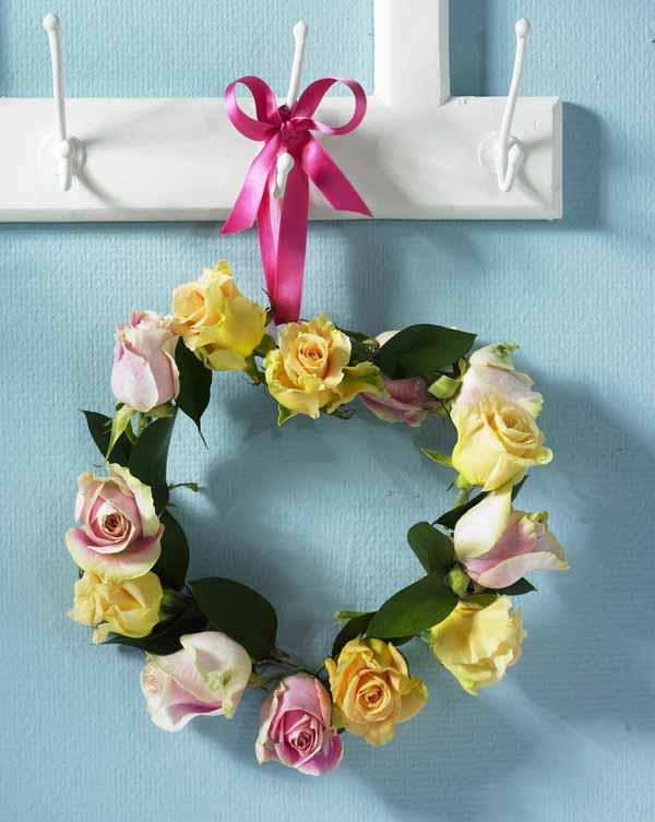 27 besten valentinstag romantische ideen bilder auf pinterest romantische ideen deko und. Black Bedroom Furniture Sets. Home Design Ideas