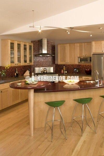 trend Mutfak Dolapları   ankastre mutfak dolapları modelleri - hazır  .