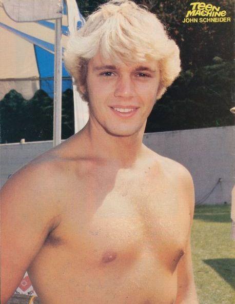John krasinski gay fakes naked