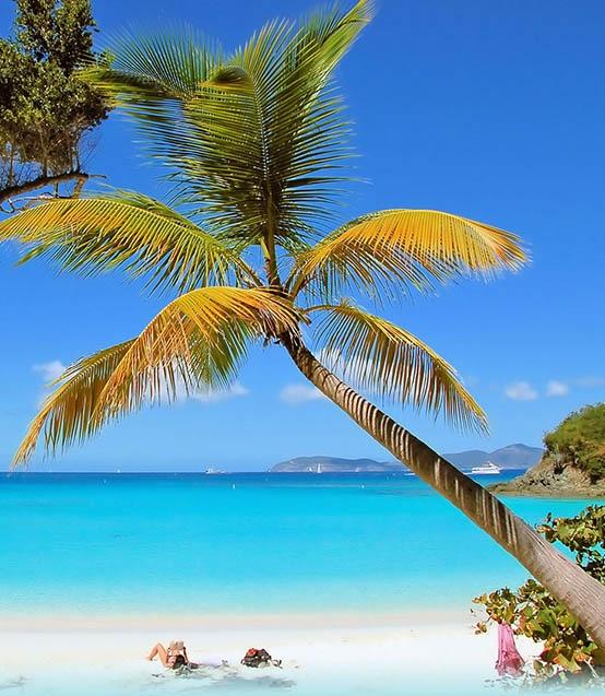 """Отели """"Occidental Hotels & Resorts"""" – с компанией «Инна Тур»! Плайя-дель-Кармен, Ривьера Майя, Мексика.  Подробности: +7(495) 7421717, sale@inna.ru , www.inna.ru   Будьте с нами! Открывайте мир с нами! Путешествуйте с нами!  #occidential#inna#cuba#dominicanrepublic#costarica#aruba#mexico#travel"""