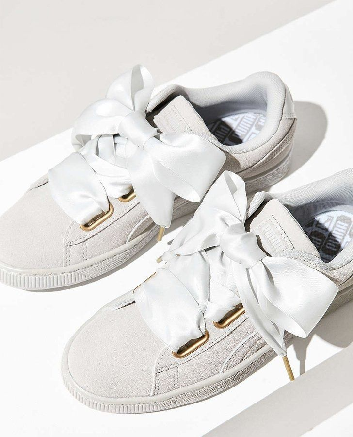 Im Frühjahr und im Herbst Bow Tie rund - pu-sweet Light - Präsident Studenten Schuhe, weiße 34