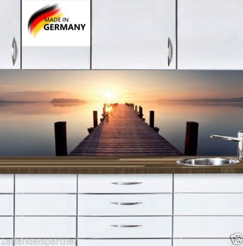 Cele mai bune 25+ de idei despre Küche spritzschutz pe care le vei - spritzschutz küche folie