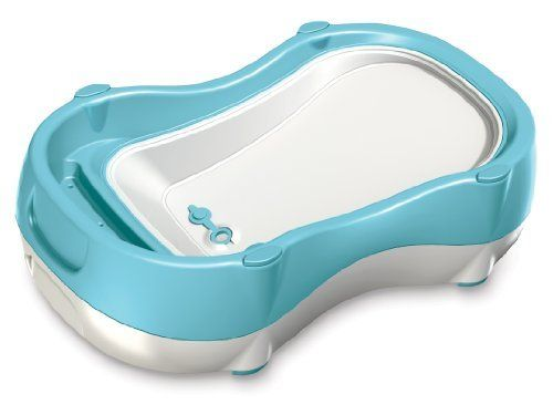 1000 images about bath time on pinterest bath infants and babies. Black Bedroom Furniture Sets. Home Design Ideas