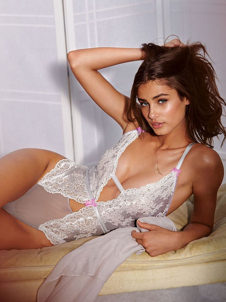 183 Best Taylor Hill Images On Pinterest Taylor Marie