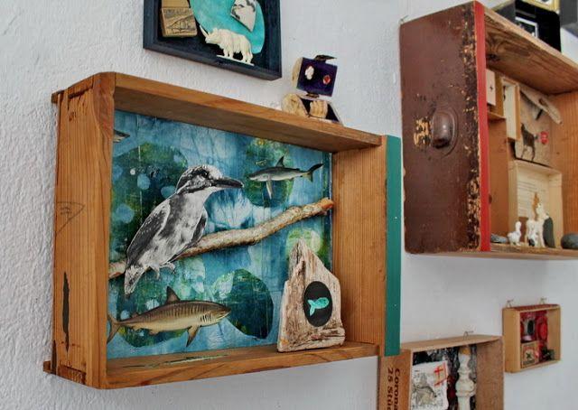 les 15 meilleures images du tableau my work exhibiton werkschauraum bs sur pinterest. Black Bedroom Furniture Sets. Home Design Ideas