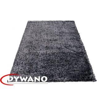 Dywan Onyx Optimal 8720A Czarny
