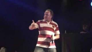 Tim Toupet - Fliegerlied ( So ein schöner Tag ) - YouTube