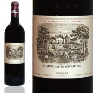 Image result for lafite rothschild wallpaper