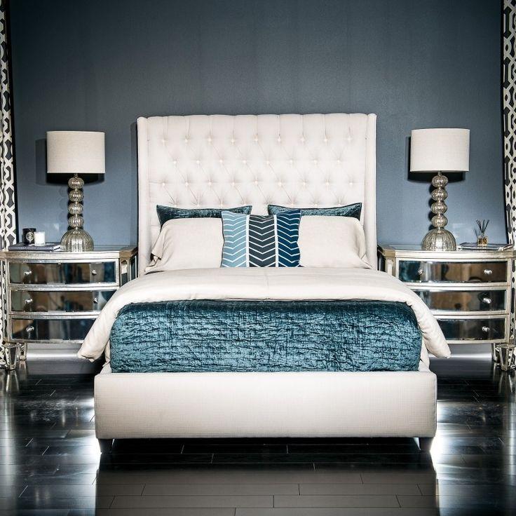 Bedroom Grey Walls Black And Cream Bedroom Tractor Bedroom Accessories Master Bedroom Decor Diy: Best 25+ Ivory Bedroom Ideas On Pinterest