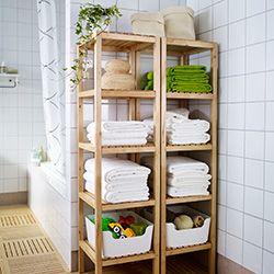 IKEA FAMILY Angebote in deinem IKEA Kamen - IKEA