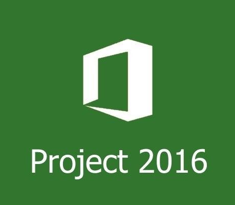 #project2016 #msproject #projectstandard We are excited to offer Microsoft Project 2016 on remote desktop. The 2016 includes significant updates to the software. Check the updates at: https://www.apponfly.com/en/microsoft-project-standard-2016 #microsoftproject