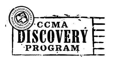 Applications are now open for the CCMA Discovery Program!