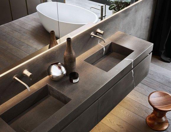 Bathroom Plumbing 101 Interior 208 best plumbing fixtures images on pinterest | plumbing fixtures