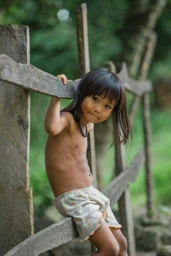Children of Vietnam by Rehahn Photography