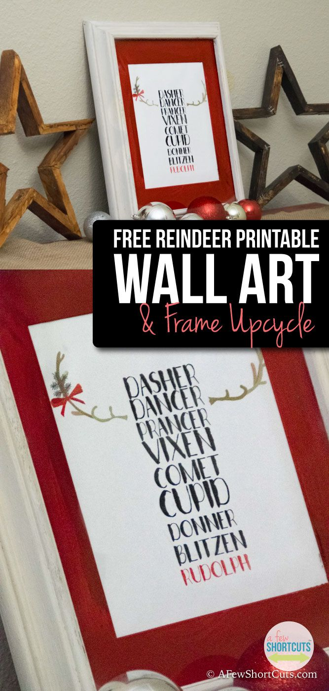 Christmas Wall Hangings best 25+ christmas wall art ideas only on pinterest | christmas