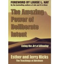 A great book on metaphysics