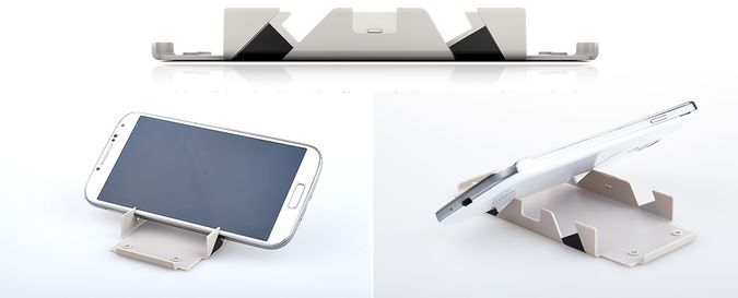 NES Wireless Controller For iPhone, iPad, Android, Windows Mobile - Device Stand For Smartphones And Tablets http://coolpile.com/gadgets-magazine/bluetooth-nes-controller-iphone-android-windows-mobile-gadgets via coolpile.com  #Android #Bluetooth #Cool #Gaming #Gifts #iOS #iPad #iPhone #Rechargeable #Retro #RetroGaming #Smartphones #Tablets #WindowsMobile #Wireless #coolpile