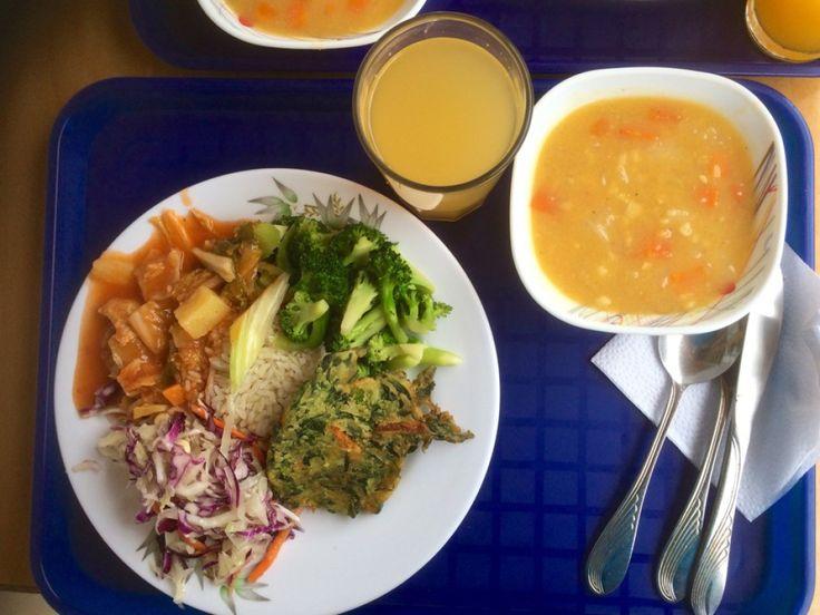 Food-Restaurants-Cuenca-Ecuador - 27