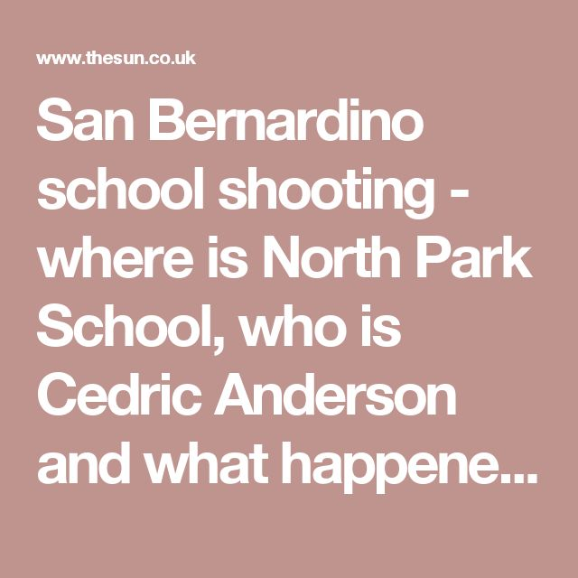 School Shooting North Carolina: 17 Best Ideas About School Shootings On Pinterest