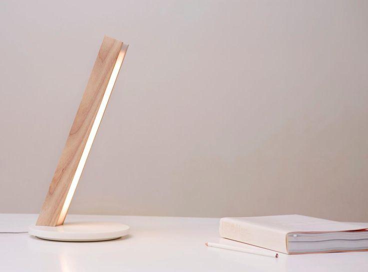 led40 table