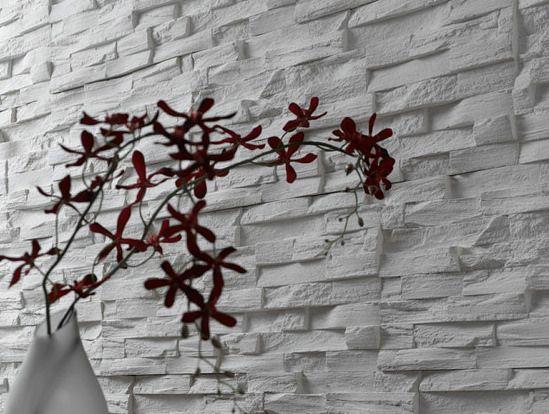 Mejores 32 im genes de interior design en pinterest for Diseno de paredes interiores
