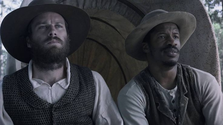 Film Review: Birth of a Nation by KIDS FIRST! Film Critic Willie J. #KIDSFIRST! #BirthofaNation