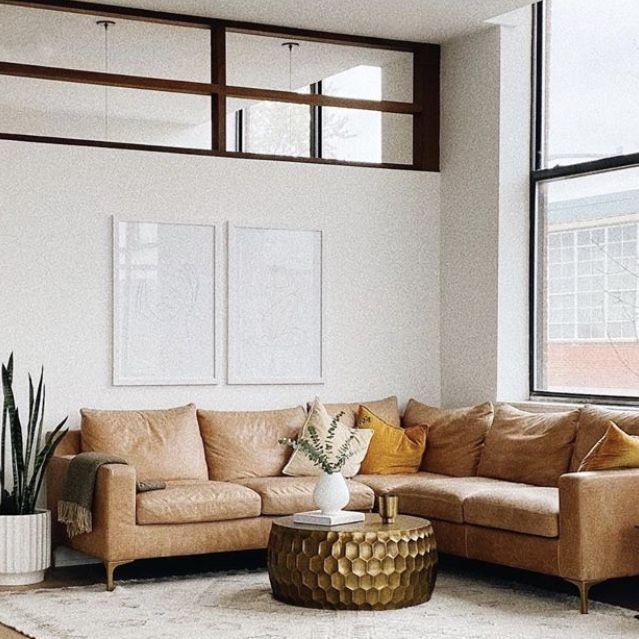 Pin On Sloan Sofa