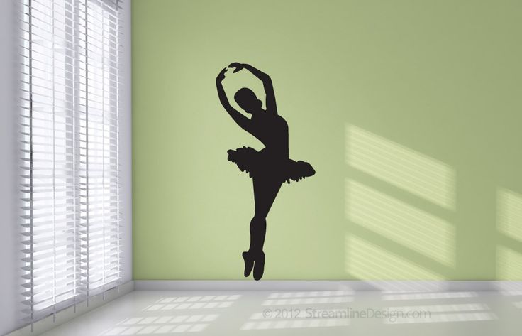 Removable Wall Stickers Vinyls