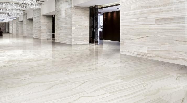Onyx Porcelain Tile By Happy Floors Natural Stone Tile