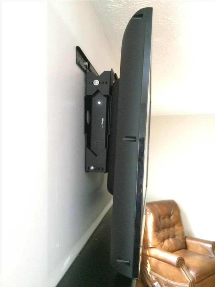 Best 25+ Cable box wall mount ideas on Pinterest