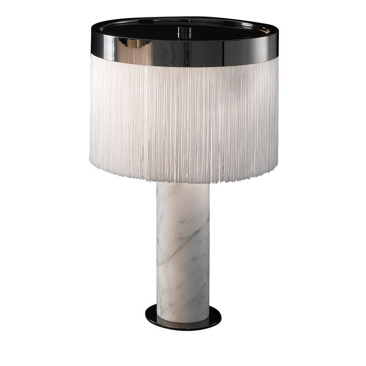 timeless lighting. Orsola Table Lamp White Shop Timeless Lighting Handcrafted In Italy Chandeliers Pendant Lamps