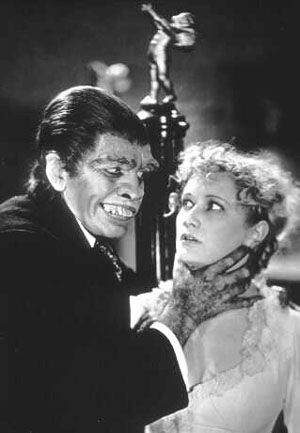 the 1931 film version of doctor Dr henry frankenstein / 'frankenstein' actor colin clive as the original movie mad scientist in the classic 1931 version of  actor colin clive in the classic 1931 version of frankenstein (photo: frankenstein) while there have been plenty of adaptations of british author mary shelley's frankenstein,.