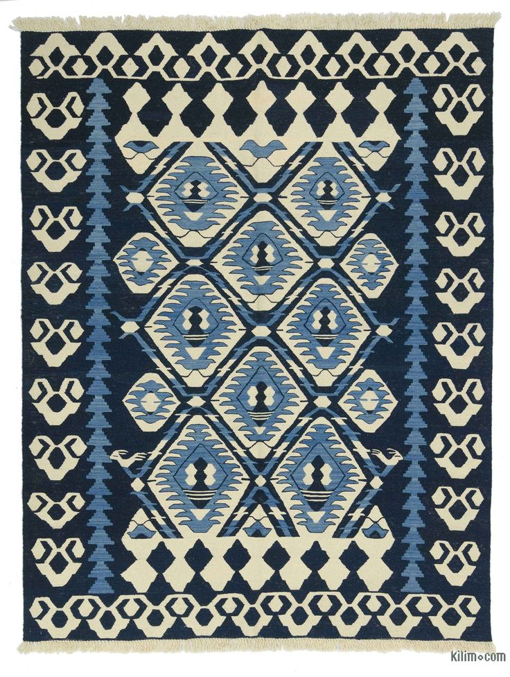 Rugs And Kilims Are The Master Elements Of Bohemian Style: 33 Best Blue / Indigo Rugs Images On Pinterest
