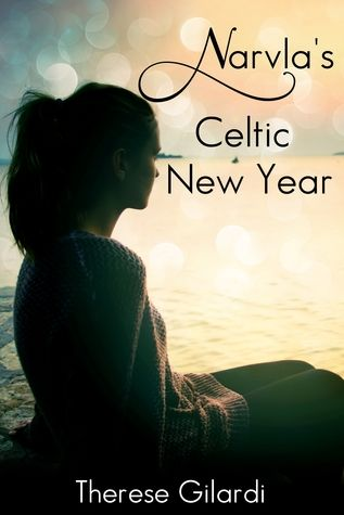 Narvla's Celtic New Year