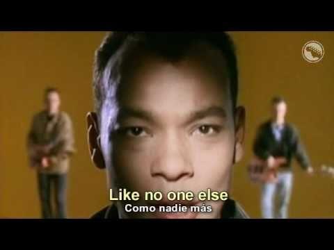Fine Young Cannibals - She Drives Me Crazy - Subtitulado Inglés & Español - YouTube