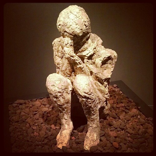 Photo Of Denver Museum Of Nature Science Entry: 1000+ Images About Pompeii On Pinterest
