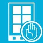 Windows 7, 8 ve 10: Windows Taşınabilir Aygıtları (WPD) için Okuma ve/veya Yazmayı Engelleme
