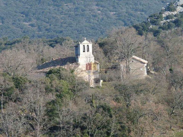 Casa de pueblo en Burgos - Rusticas Singulares