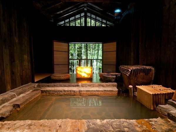 Beautiful Rustic Bath Splish Splash Pinterest