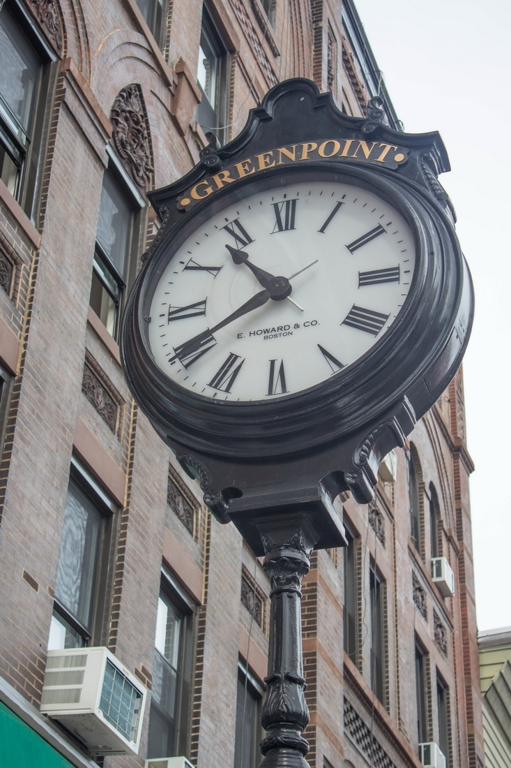 103 best only time will tell images on pinterest antique one of the five sidewalk clocks designated a new york city historic landmark has amipublicfo Gallery