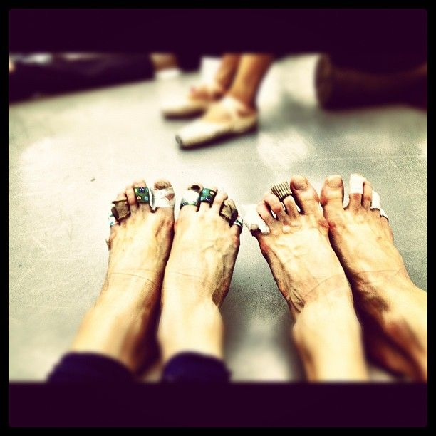 The real behind the scenes at Pittsburgh Ballet Theatre!Daily Feet, Pittsburgh Ballet, Ballet Wounds, Ballet Dancers, Dancers Pedicures, Dancers Feet, Scene Ballet, Ballet Theatres, Ballet Inspiration