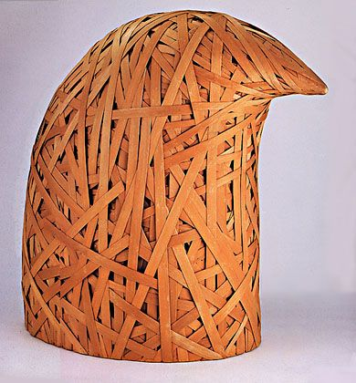 1000+ images about Sculpture on Pinterest | Artworks, Barbara ...