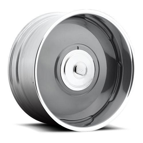 45 best Detroit Steel Wheels images on Pinterest ...