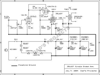 17 best images about audio 2 on pinterest guitar amp. Black Bedroom Furniture Sets. Home Design Ideas