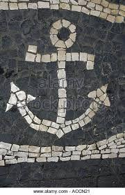 Resultado de imagem para calçada portuguesa designs