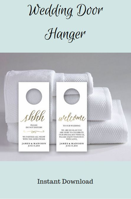 Best 25+ Door hanger template ideas on Pinterest Burlap, Gant - do not disturb door hanger template