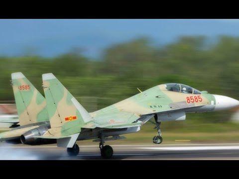 Thai Military :Thai air force Vs Vietnam Military: Vietnam air force