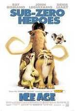 Download Ice Age 2002 HD Movie Free   HD MOVIES SITE